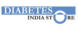 Diabetes India Store