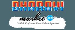 DharaviMarket
