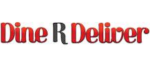 Dine R Deliver
