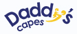 DaddyScapes