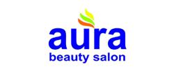 Aura Beauty Salon
