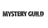 Mystery Guild