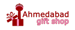 AhmededabadGiftShop