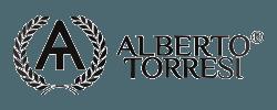 Alberto Torresi