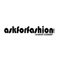 Ask for Fashion