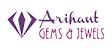 Arihant Gems