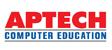 Aptech Education