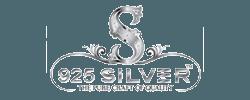 925SilverJaipur