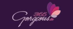 365 Gorgeous