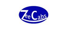 ZeeCabs