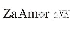 ZaAmor