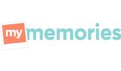MyMemories