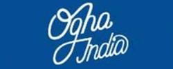 OghaIndia