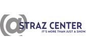 Straz Center