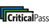 Critical Pass