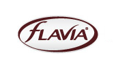MyFlavia