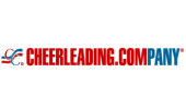 Cheerleading Company