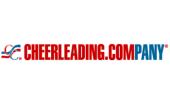 Cheerleading Company