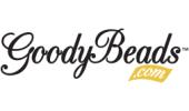 Goody Beads