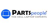 Parts-People.com