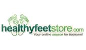 Healthy Feet Store