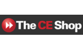 The CE Shop