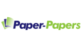 Paper-Papers