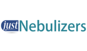 Just Nebulizers