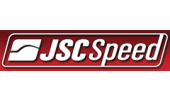 JSC Speed