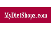 MyDietShopz.Com