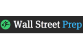 Wall Street Prep