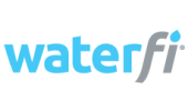 Waterfi