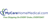 MyCareHomeMedical