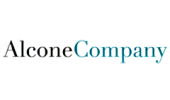Alcone Company