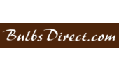 Bulbs Direct