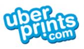 Uber Prints