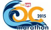 OC Marathon
