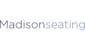 Madison Seating