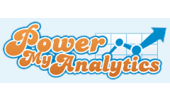 PowerMyAnalytics