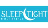 SleepTight Mouthpiece