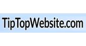 TipTopWebsite