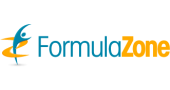 Formulazone