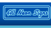 AllNeonSigns