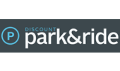 Discount Park and Ride