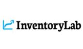 InventoryLab