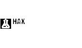 HAX Pheroceuticals