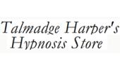Talmadge Harper's Hypnosis Store