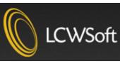 LCWSoft
