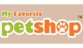 My Favorite Pet Shop