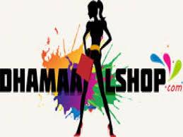 Dhamaalshop